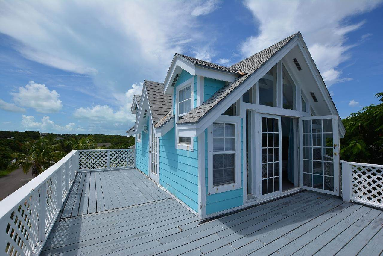 4. Single Family Homes for Rent at Eastern Road, Nassau And Paradise Island, Bahamas