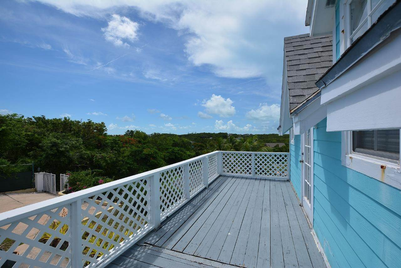 5. Single Family Homes for Rent at Eastern Road, Nassau And Paradise Island, Bahamas