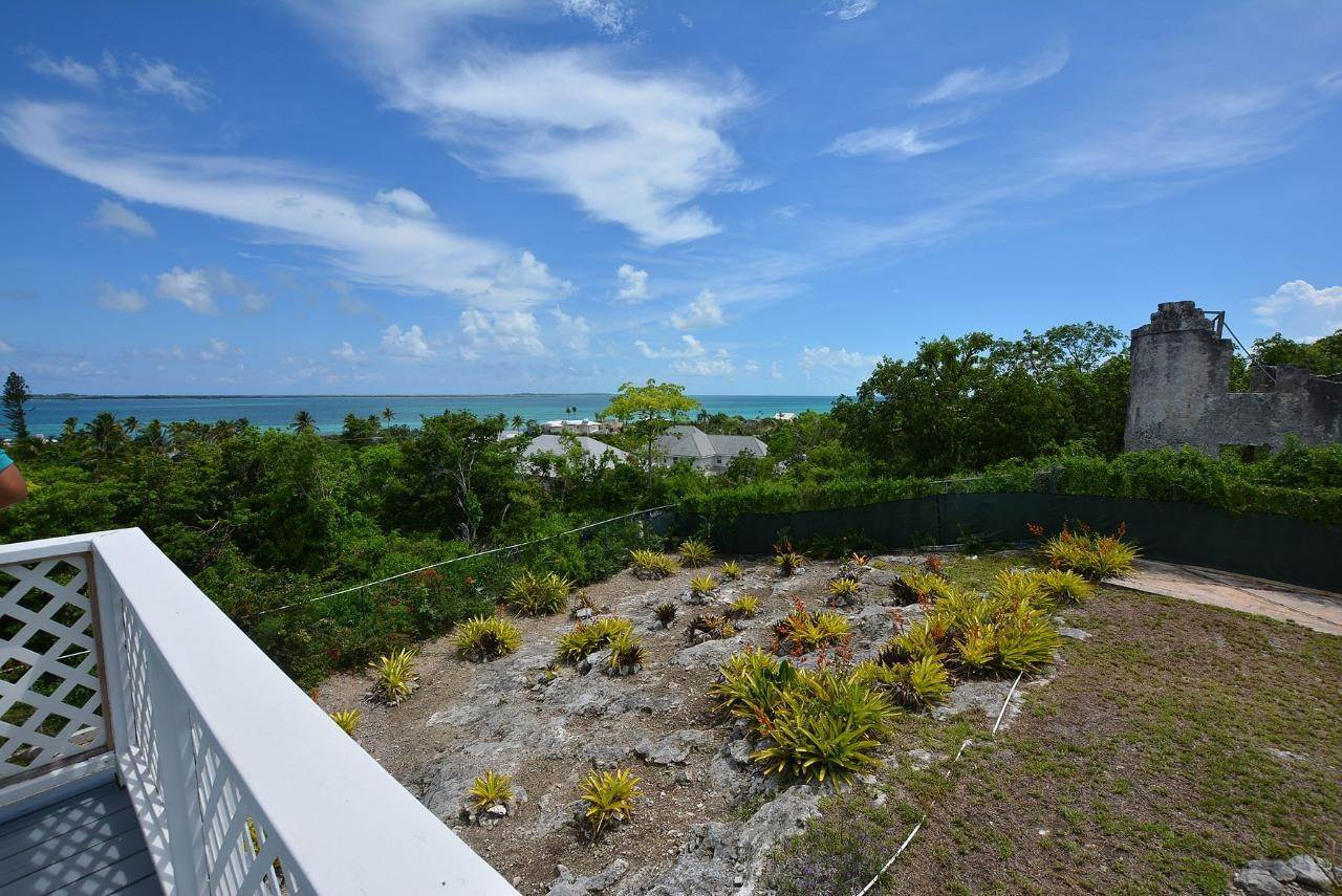 6. Single Family Homes for Rent at Eastern Road, Nassau And Paradise Island, Bahamas