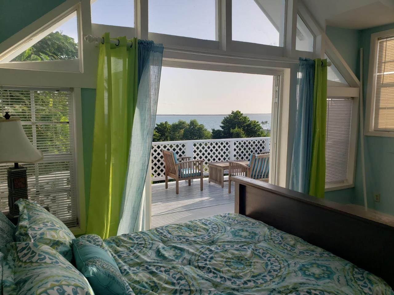 8. Single Family Homes for Rent at Eastern Road, Nassau And Paradise Island, Bahamas