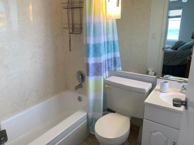 12. Co-op / Condo for Rent at Carefree Carefree, Cable Beach, Nassau And Paradise Island Bahamas