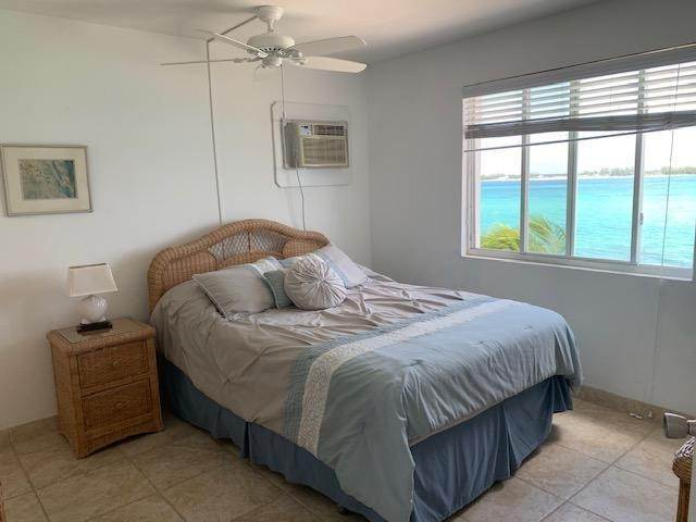 13. Co-op / Condo for Rent at Carefree Carefree, Cable Beach, Nassau And Paradise Island Bahamas