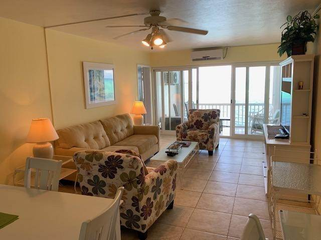2. Co-op / Condo for Rent at Carefree Carefree, Cable Beach, Nassau And Paradise Island Bahamas