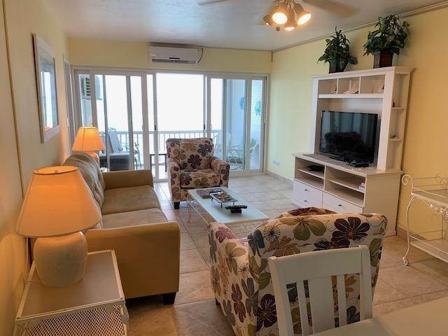 3. Co-op / Condo for Rent at Carefree Carefree, Cable Beach, Nassau And Paradise Island Bahamas