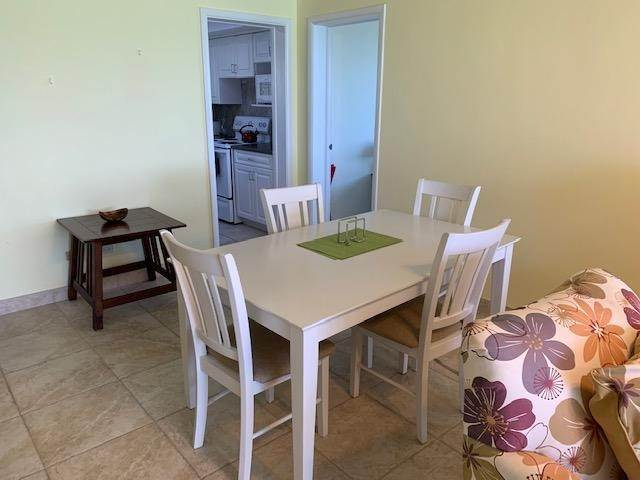 5. Co-op / Condo for Rent at Carefree Carefree, Cable Beach, Nassau And Paradise Island Bahamas