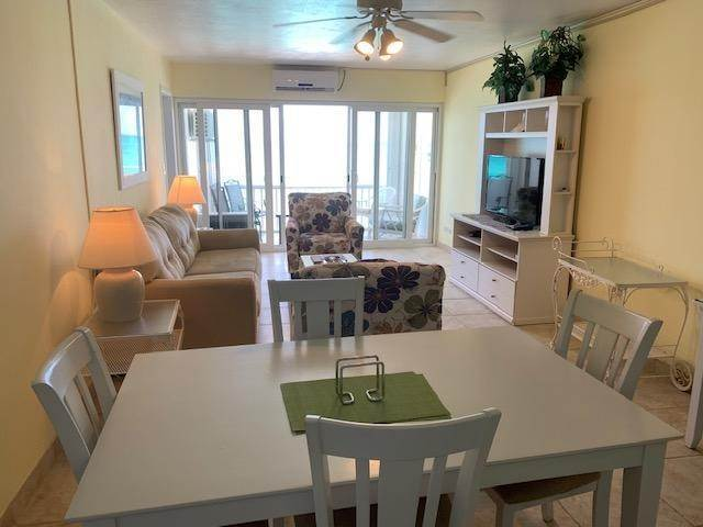 6. Co-op / Condo for Rent at Carefree Carefree, Cable Beach, Nassau And Paradise Island Bahamas
