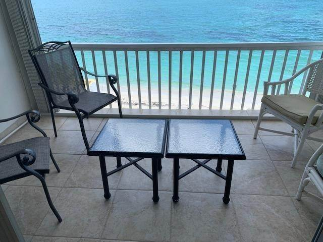 7. Co-op / Condo for Rent at Carefree Carefree, Cable Beach, Nassau And Paradise Island Bahamas