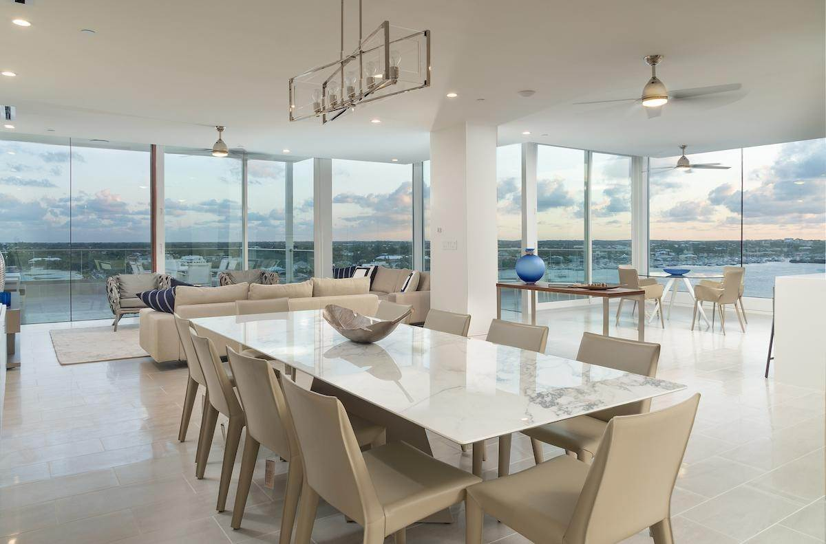 10. Co-op / Condo for Sale at One Ocean, Paradise Island, Nassau And Paradise Island Bahamas