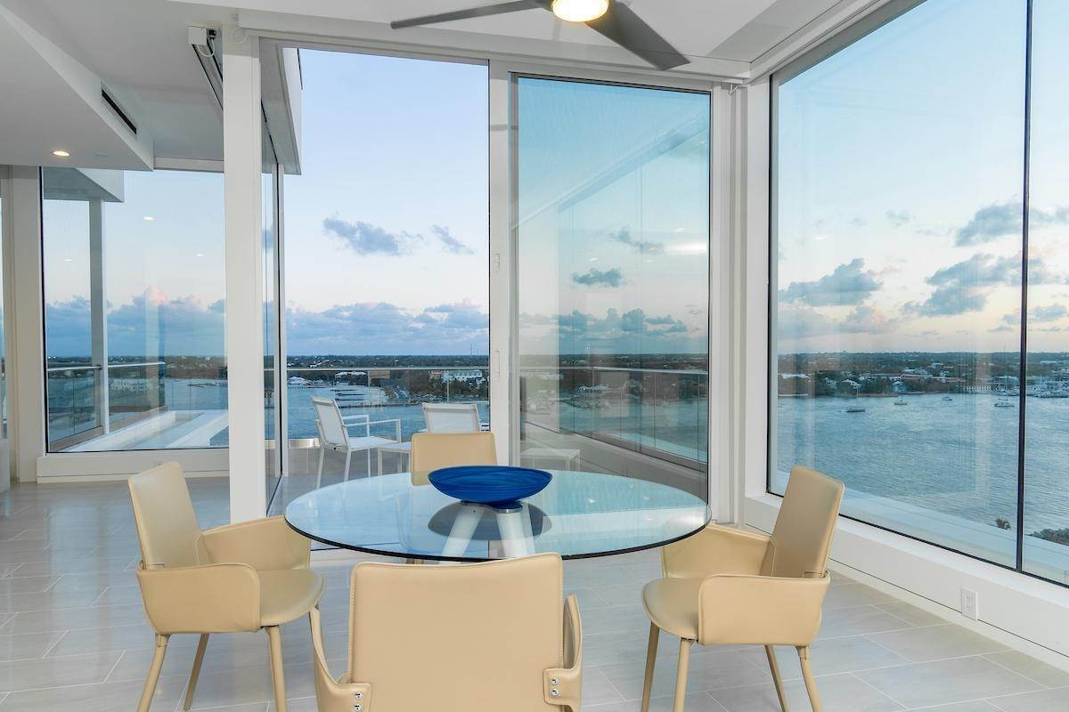 13. Co-op / Condo for Sale at One Ocean, Paradise Island, Nassau And Paradise Island Bahamas