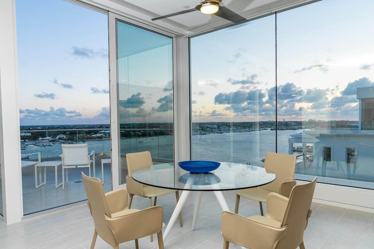 14. Co-op / Condo for Sale at One Ocean, Paradise Island, Nassau And Paradise Island Bahamas