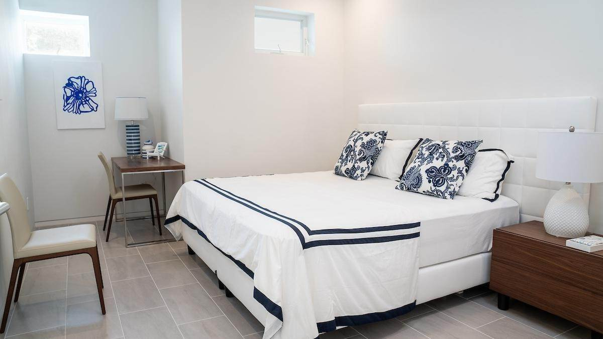 28. Co-op / Condo for Sale at One Ocean, Paradise Island, Nassau And Paradise Island Bahamas