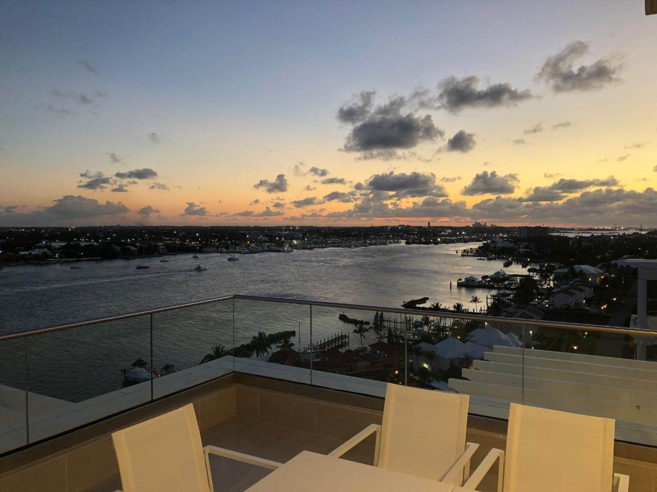 3. Co-op / Condo for Sale at One Ocean, Paradise Island, Nassau And Paradise Island Bahamas