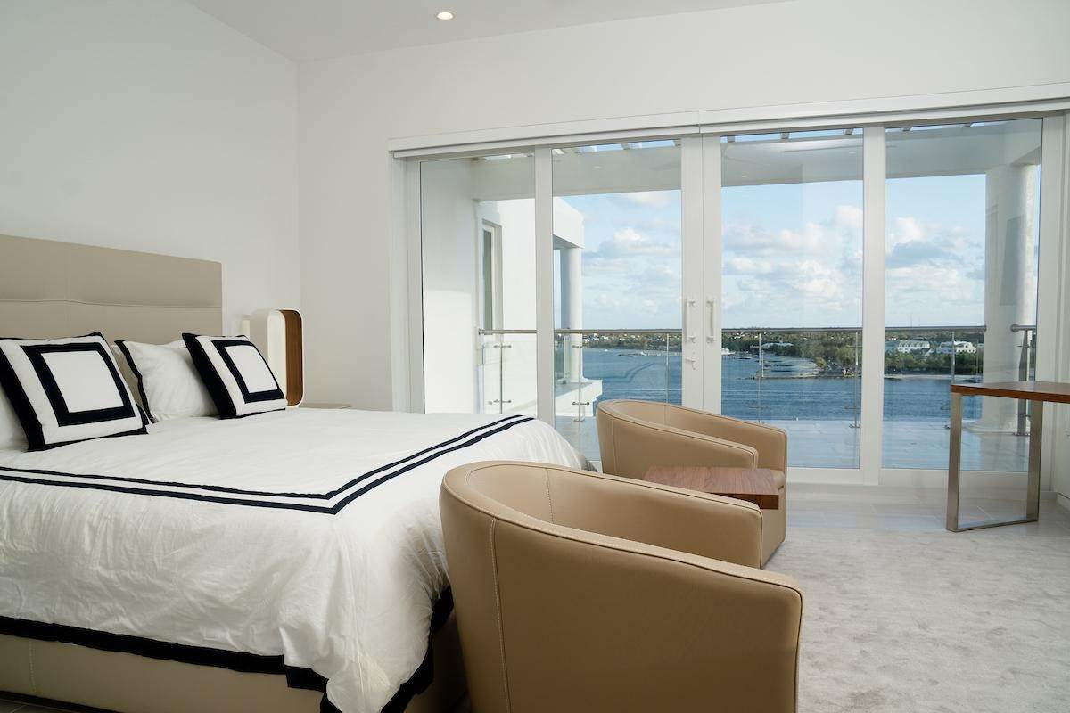35. Co-op / Condo for Sale at One Ocean, Paradise Island, Nassau And Paradise Island Bahamas