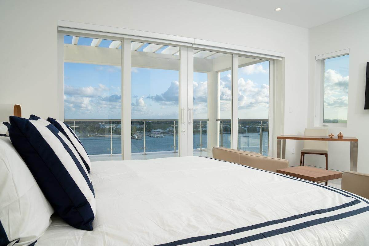 37. Co-op / Condo for Sale at One Ocean, Paradise Island, Nassau And Paradise Island Bahamas