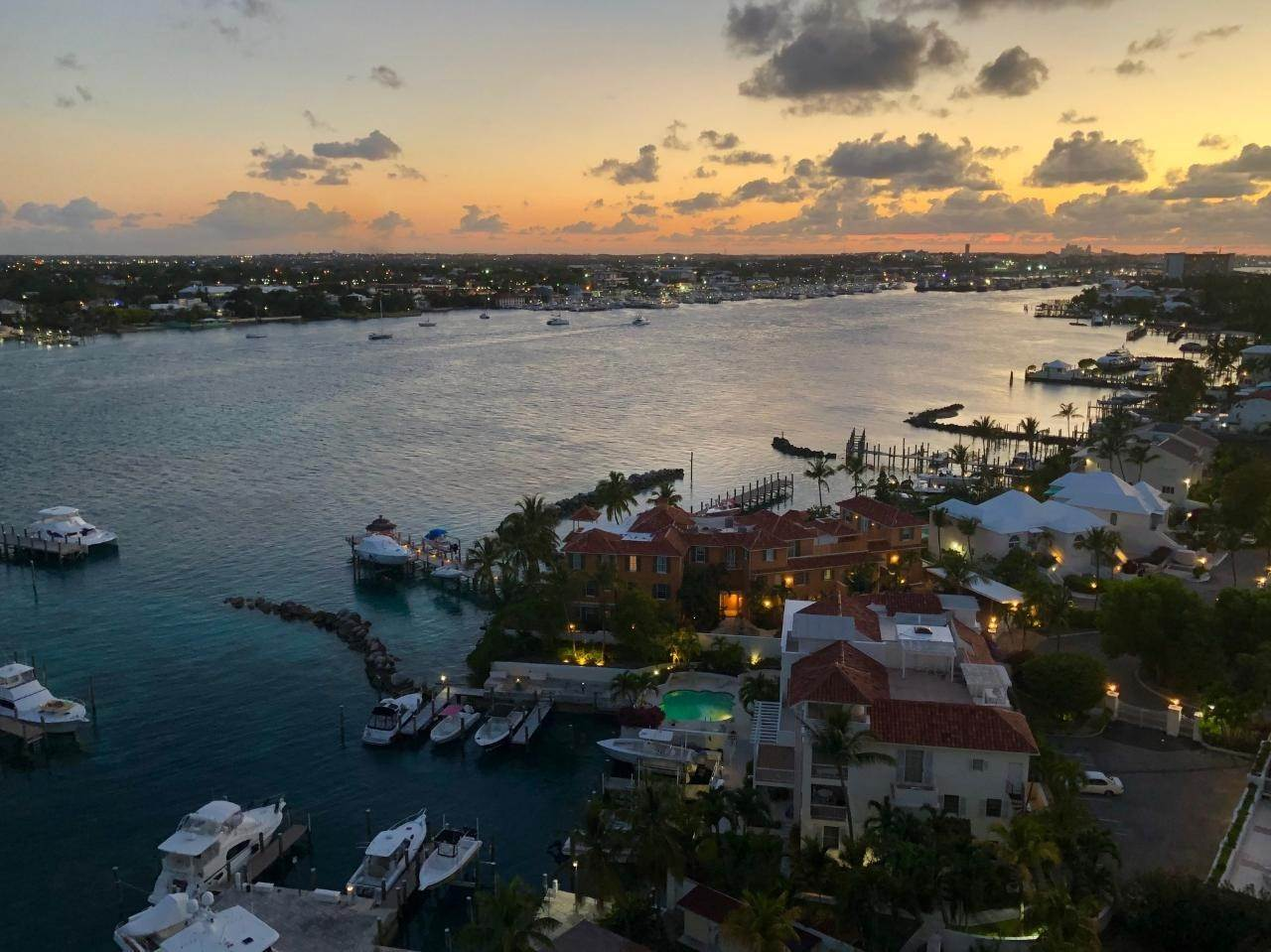 4. Co-op / Condo for Sale at One Ocean, Paradise Island, Nassau And Paradise Island Bahamas