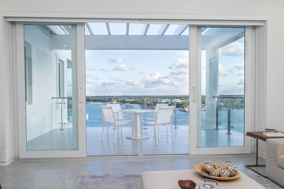 42. Co-op / Condo for Sale at One Ocean, Paradise Island, Nassau And Paradise Island Bahamas