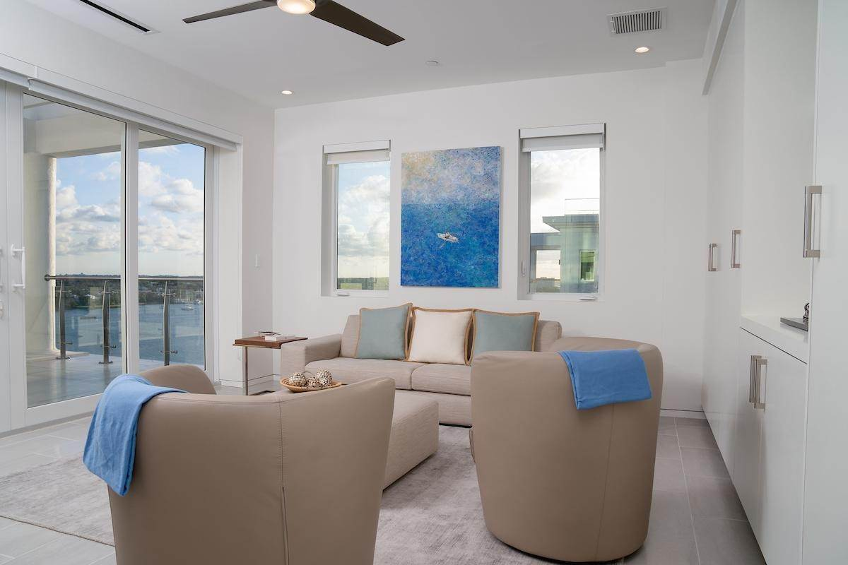 47. Co-op / Condo for Sale at One Ocean, Paradise Island, Nassau And Paradise Island Bahamas