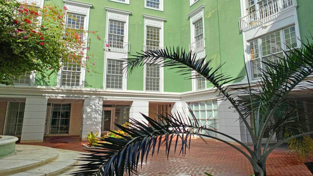 8. Building for Rent at Downtown, Nassau And Paradise Island, Bahamas
