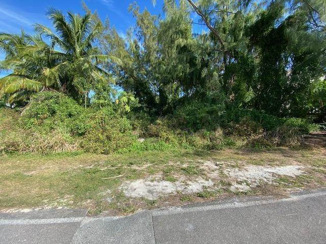 Land for Sale at PI Multi-Family Lot Paradise Island, Nassau And Paradise Island, Bahamas