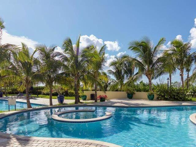 3. Co-op / Condo for Rent at West Bay Street, Nassau And Paradise Island, Bahamas