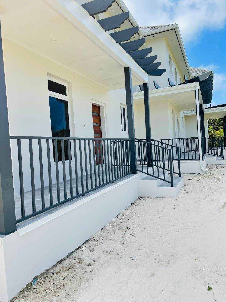 12. Co-op / Condo for Rent at West Winds Townhouse West Winds, West Bay Street, Nassau And Paradise Island Bahamas