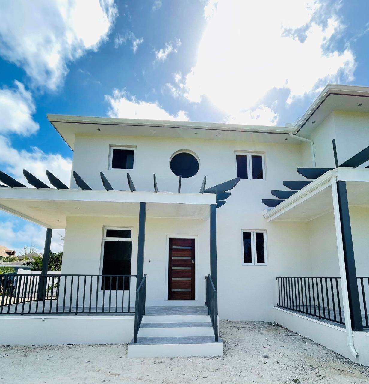 2. Co-op / Condo for Rent at West Winds Townhouse West Winds, West Bay Street, Nassau And Paradise Island Bahamas
