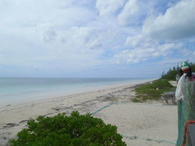 4. Land for Sale at High Rock, Freeport and Grand Bahama, Bahamas