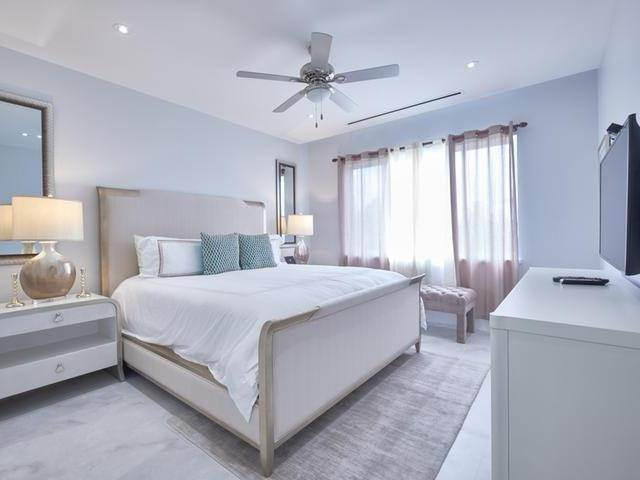 5. Co-op / Condo for Sale at One Cable Beach Cable Beach, Nassau And Paradise Island, Bahamas