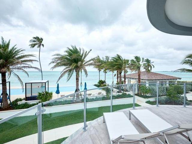8. Co-op / Condo for Sale at One Cable Beach Cable Beach, Nassau And Paradise Island, Bahamas
