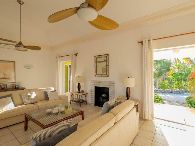 10. Single Family Homes por un Venta en Double Bay, Eleuthera, Bahamas