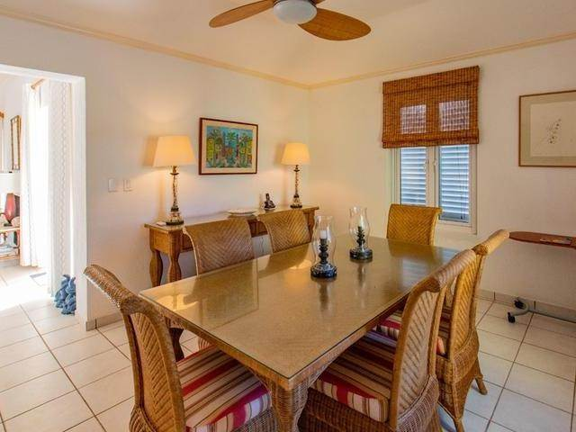 11. Single Family Homes por un Venta en Double Bay, Eleuthera, Bahamas