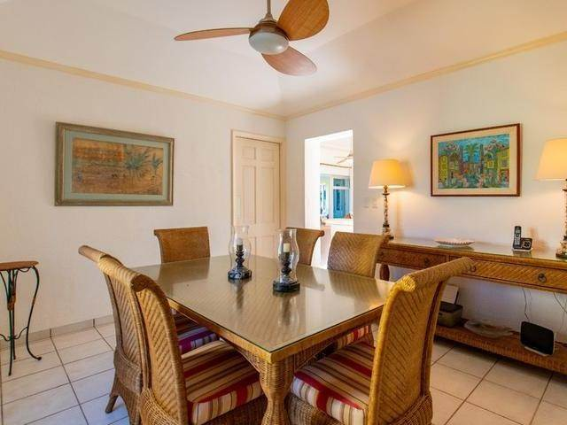 12. Single Family Homes por un Venta en Double Bay, Eleuthera, Bahamas