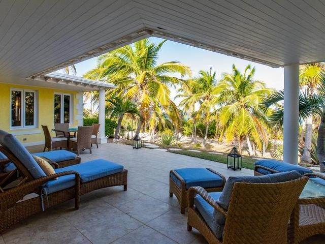 16. Single Family Homes por un Venta en Double Bay, Eleuthera, Bahamas