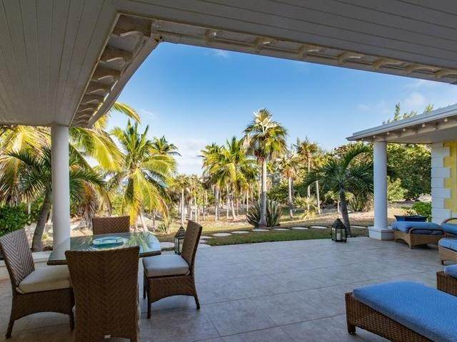 17. Single Family Homes por un Venta en Double Bay, Eleuthera, Bahamas