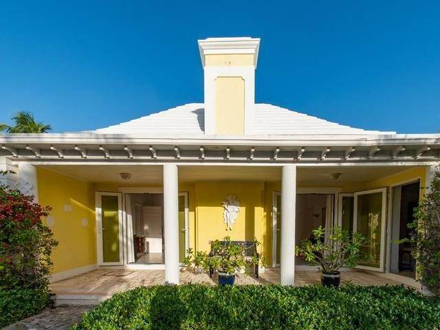 2. Single Family Homes por un Venta en Double Bay, Eleuthera, Bahamas
