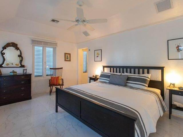 20. Single Family Homes por un Venta en Double Bay, Eleuthera, Bahamas