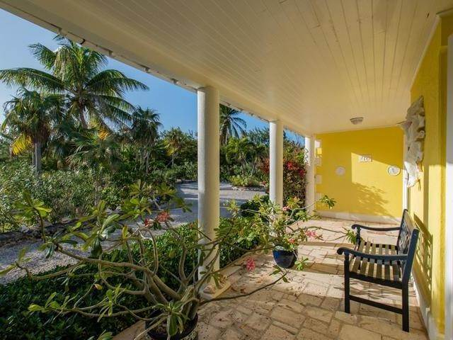 25. Single Family Homes por un Venta en Double Bay, Eleuthera, Bahamas