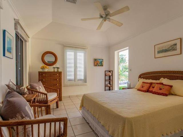26. Single Family Homes por un Venta en Double Bay, Eleuthera, Bahamas