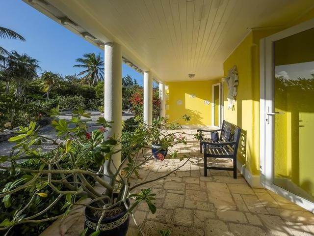 27. Single Family Homes por un Venta en Double Bay, Eleuthera, Bahamas