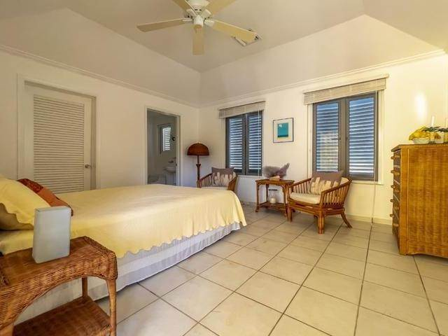 28. Single Family Homes por un Venta en Double Bay, Eleuthera, Bahamas