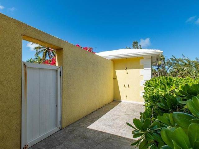 34. Single Family Homes por un Venta en Double Bay, Eleuthera, Bahamas