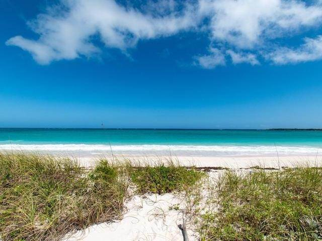 39. Single Family Homes por un Venta en Double Bay, Eleuthera, Bahamas