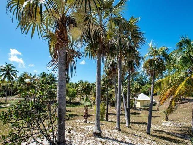 42. Single Family Homes por un Venta en Double Bay, Eleuthera, Bahamas