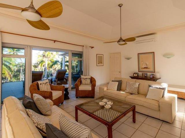 8. Single Family Homes por un Venta en Double Bay, Eleuthera, Bahamas
