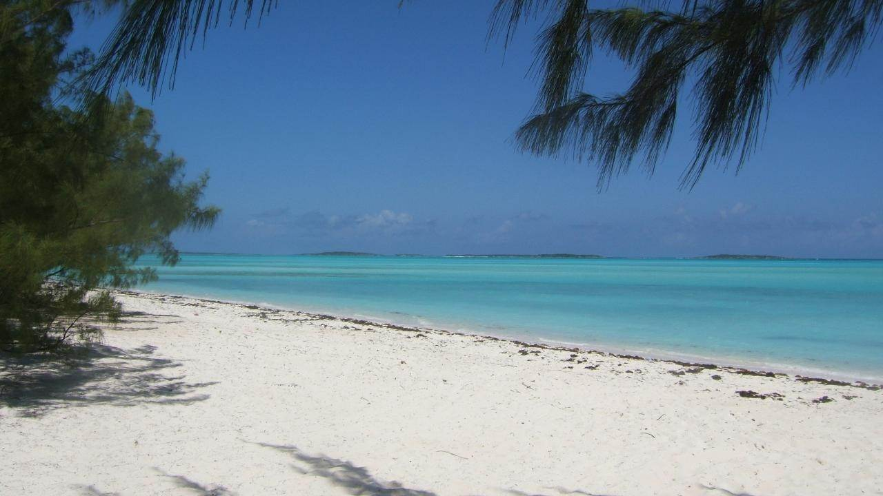 2. Terreno por un Venta en 1.172 ACRE LOT 11 Hoopers Bay, Exuma, Bahamas