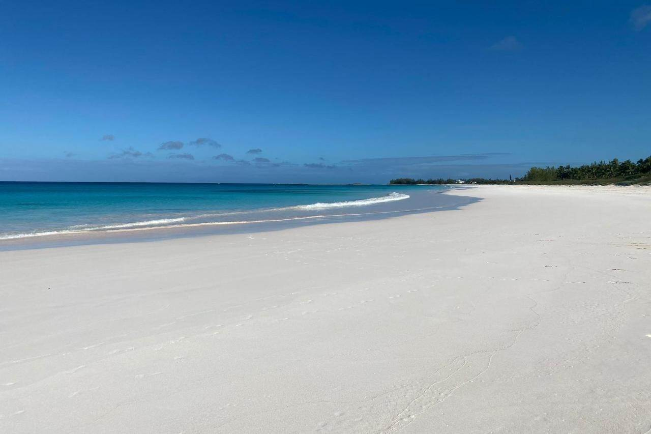Terreno por un Venta en French Leave Beach, Governors Harbour, Eleuthera Bahamas