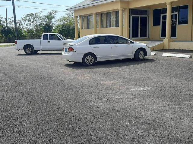 2. Building for Rent at Cowpen Road, Nassau And Paradise Island, Bahamas