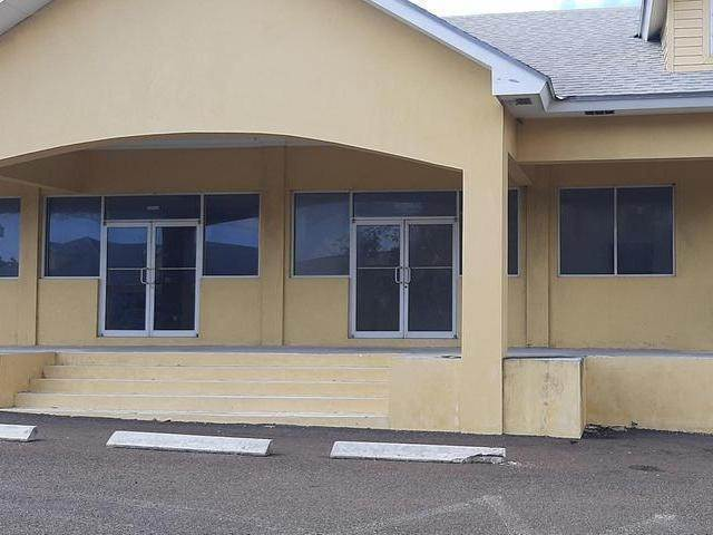 3. Building for Rent at Cowpen Road, Nassau And Paradise Island, Bahamas