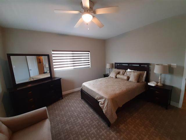 10. Co-op / Condo for Rent at Venetian West, Nassau And Paradise Island, Bahamas