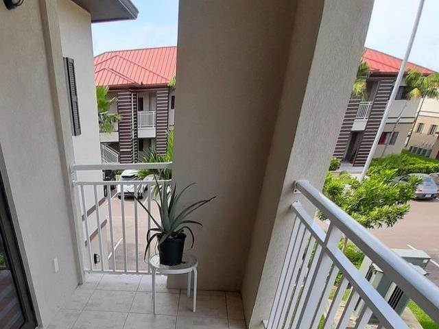 4. Co-op / Condo for Rent at Venetian West, Nassau And Paradise Island, Bahamas
